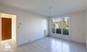 Appartement 2pièces 45m² Lourdes