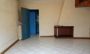 Maison 5pièces 97m² Toulouse