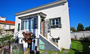 Maison 2pièces 36m² Noisy-le-Grand