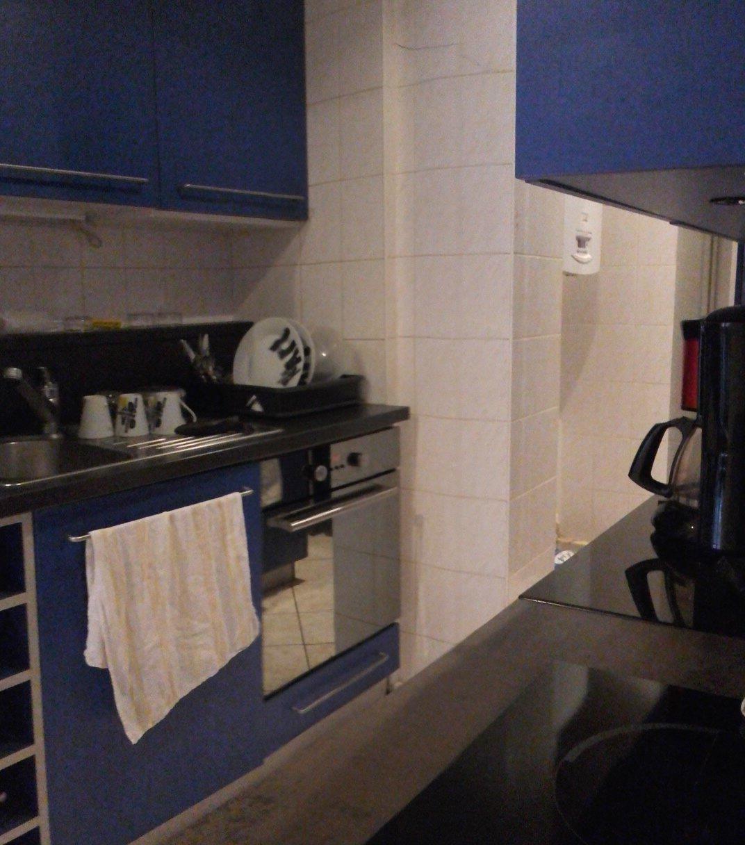 Appartement 2pièces 60m² Thann
