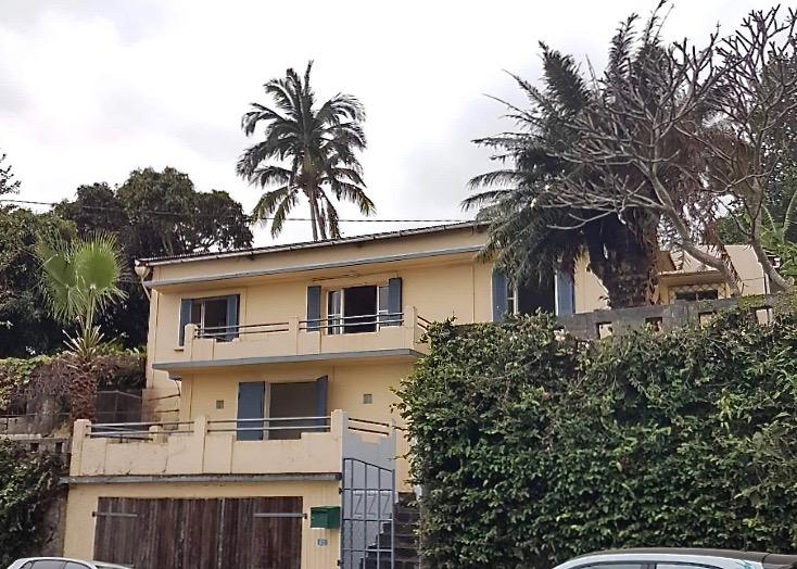 Maison 5pièces 120m² Saint-Paul