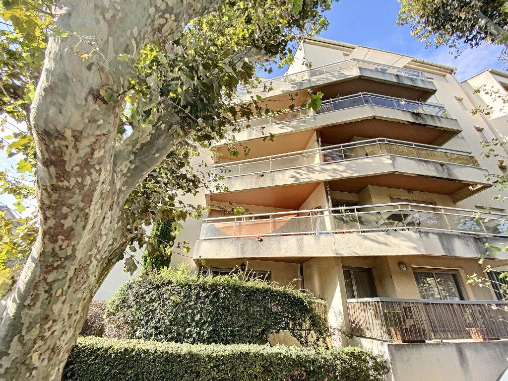 Appartement Avignon 2 pièce(s) 57 m2