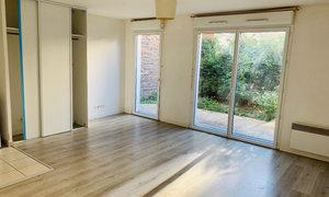 Appartement 1pièce 32m² Villemomble