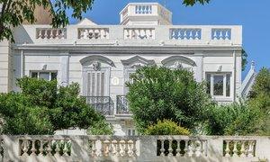 Maison 7pièces 170m² Toulon