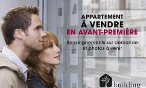 Appartement 1pièce 31m² Paris 8e