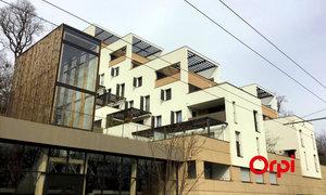 Appartement 4pièces 70m² Lyon 9e