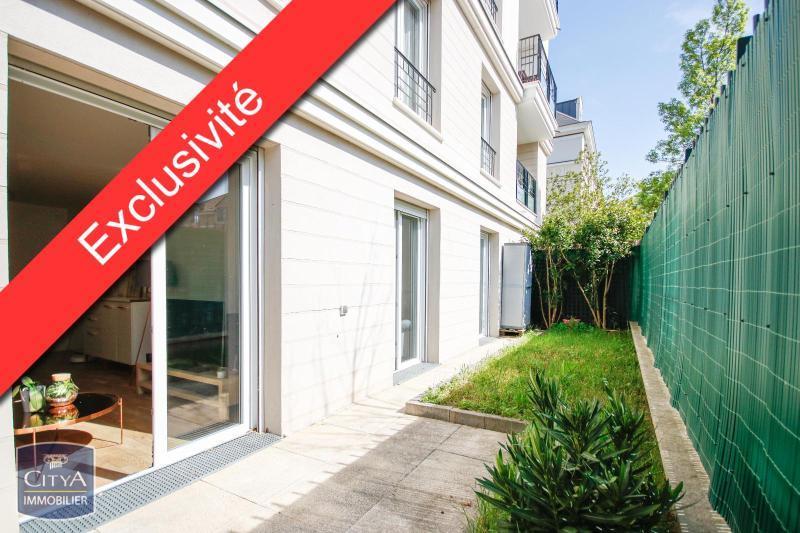 Appartement a vendre houilles - 3 pièce(s) - 58.71 m2 - Surfyn
