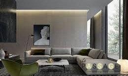 Appartement 4pièces 104m² Issy-les-Moulineaux
