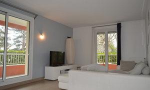 Appartement 4pièces 85m² Bayonne/Bayona/Baiona