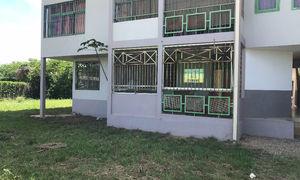 Appartement 3pièces 81m² Cayenne