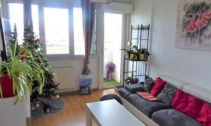 Appartement 4pièces 80m² Le Passage