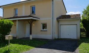 Maison à Vendre Terrasson Lavilledieu 24120 Achat Maison