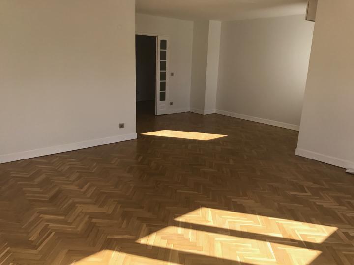 Appartement a louer boulogne-billancourt - 6 pièce(s) - 125.6 m2 - Surfyn