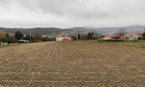Terrain 2733m² Arsac-en-Velay