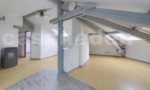 Appartement 3pièces 47m² Épinal
