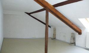 Appartement 3pièces 67m² Beaulieu-sur-Dordogne