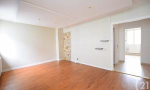 Appartement 3pièces 60m² Brest