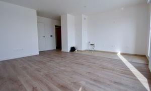 Appartement 4pièces 68m² Noisy-le-Sec