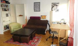 Appartement 2pièces 44m² Fontenay-sous-Bois