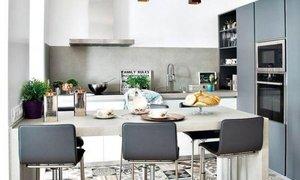 Appartement 3pièces 62m² Drusenheim