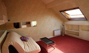 Appartement 1pièce 17m² Carhaix-Plouguer