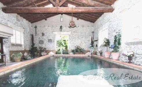 2) Maison à vendre Aude (11) - Achat maison - Page 48 - Bien\'ici