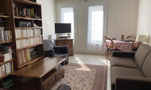 Appartement 3pièces 66m² Tours