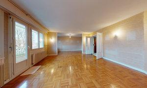 Appartement 5pièces 110m² Saint-Dizier
