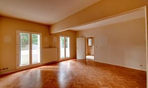 Appartement 4pièces 113m² Romilly-sur-Seine