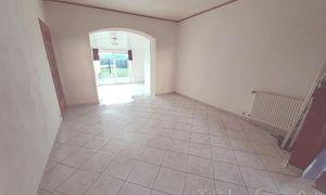Maison 6pièces 112m² Florange