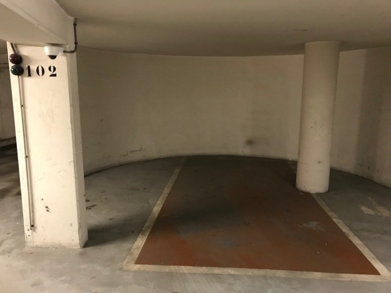Location parking box le kremlin bicêtre parking box à