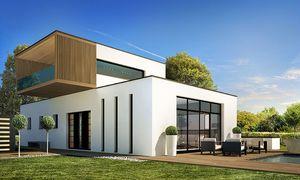 Maison neuve 5pièces 150m² Prades-le-Lez