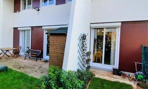 Appartement 5pièces 121m² Fontenay-sous-Bois