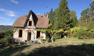 Maison Meymac