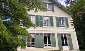 Maison 9pièces 250m² Rueil-Malmaison