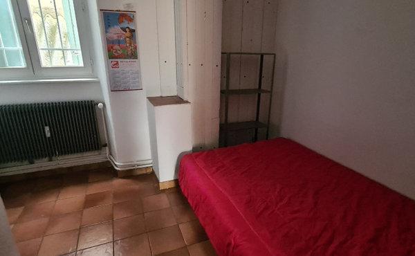 Location Appartement Mulhouse 68100 Appartement A Louer Bien Ici