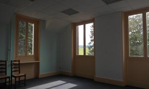 Achat bureaux loire 42 bureaux à vendre bienici