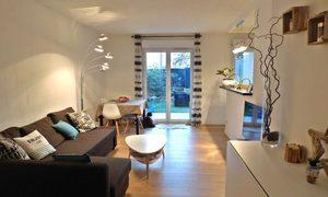Appartement 4pièces 78m² Schiltigheim