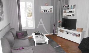Maison 7pièces 186m² La Garnache