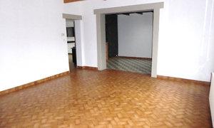 Maison 5pièces 117m² Vitry-en-Artois