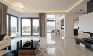 Appartement 4pièces 81m² Sannois
