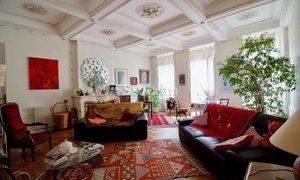 Appartement 4pièces 160m² Lons-le-Saunier