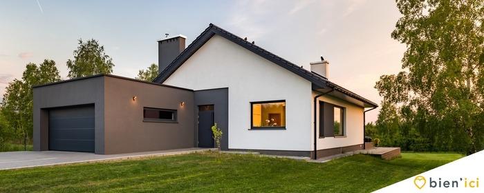 3 bonnes raisons d 39 acheter ou d 39 investir dans un bien immobilier neuf. Black Bedroom Furniture Sets. Home Design Ideas