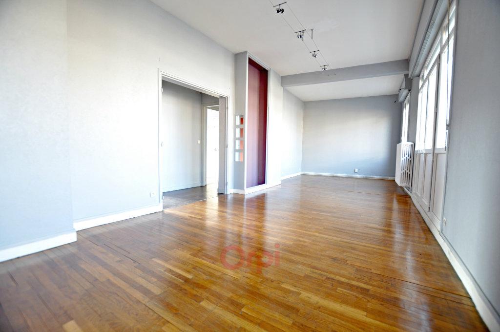 Appartement 2pièces 68m² Dunkerque
