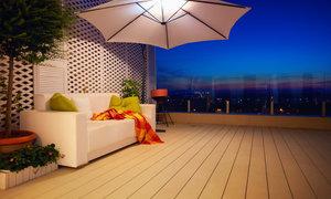 Appartement 5pièces 92m² Rueil-Malmaison