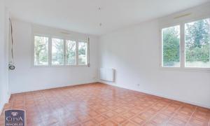 acheter un appartement angers. Black Bedroom Furniture Sets. Home Design Ideas