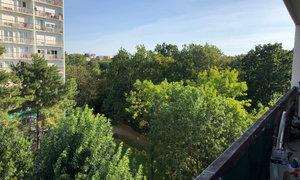 Appartement 4pièces 71m² Boussy-Saint-Antoine