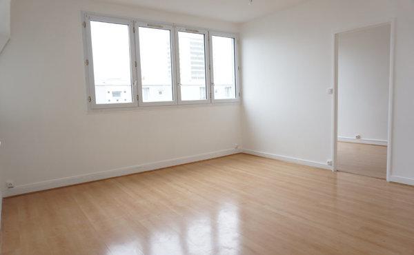 Location Appartement T3 Val De Marne 94 Appartement F3 à
