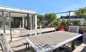Appartement 4pièces 114m² Neuilly-sur-Seine
