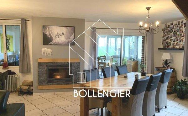 Achat Immobilier Wormhout 59470 Bien Ici